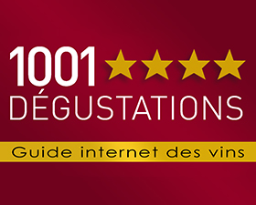 concours-1001-degustations-2018