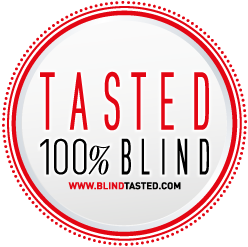 andreas-larsson-tasted-100-blind-2018