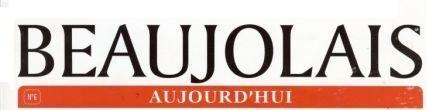 beaujolais-aujourd-hui-15-20