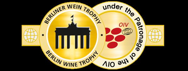 berliner-wein-trophy-2018
