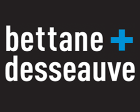 guide-bettane-et-desseauve-des-vins-de-france-2019-16-20