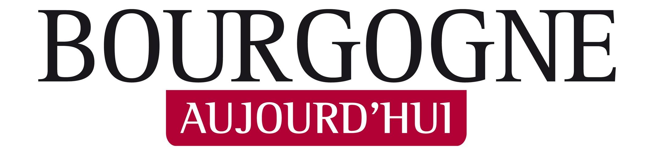 bourgogne-aujourd-hui-15-20-2021