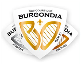 burgondia-2021