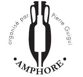 concours-amphore-medaille-d-argent-2018