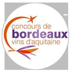 concours-de-bordeaux-2015