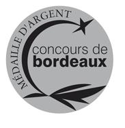 concours-de-bordeaux-vins-d-aquitaine-medaille-d-argent-2016