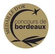 concours-de-bordeaux-vins-d-aquitaine-medaille-d-or-2018