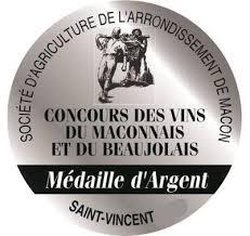 concours-de-la-saint-vincent-de-macon-medaille-d-argent-2017