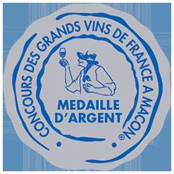 concours-des-grands-vins-de-france-de-macon-medaille-d-argent-2015