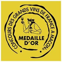concours-des-grands-vins-de-france-de-macon-medaille-d-or-2019