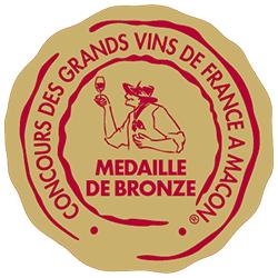 concours-des-grands-vins-de-france-de-macon-medaille-de-bronze-2017