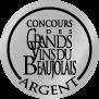 concours-des-grands-vins-du-beaujolais-medaille-d-argent-2019