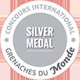 concours-des-grenache-du-monde-medaille-d-argent-2015