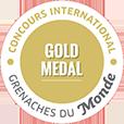 concours-des-grenache-du-monde-medaille-d-or-2016