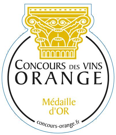 concours-des-vins-d-orange-medaille-d-or-2014
