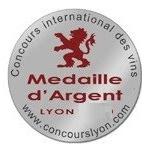concours-des-vins-de-lyon-medaille-d-argent-2016