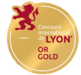 concours-des-vins-de-lyon-medaille-or-gold-2019