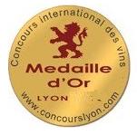 concours-des-vins-de-lyon-medaille-d-or-2018