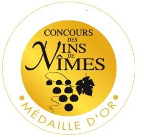 concours-des-vins-de-nimes-medaille-d-or-2019