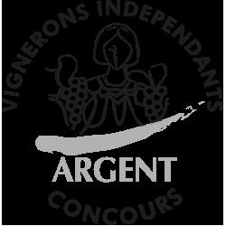 concours-des-vins-des-vignerons-independants-medaille-d-argent-2016