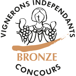 concours-des-vins-des-vignerons-independants-medaille-de-bronze-2018