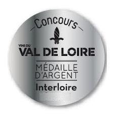concours-des-ligers-medaille-d-argent-2018