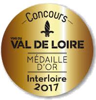 concours-des-vins-du-val-de-loire-interloire-2014