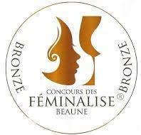 concours-des-vins-feminalise-2018