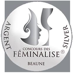 concours-des-vins-feminalise-medaille-d-argent-2018
