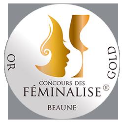 concours-des-vins-feminalise-medaille-d-or-2017