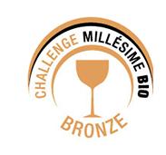 concours-des-vins-millesime-bio-medaille-de-bronze-2020