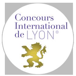 concours-international-de-lyon-2018