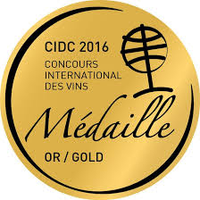 concours-international-des-cabernets-medaille-d-or-2017