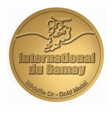 concours-international-du-gamay-medaille-grand-or