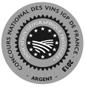 concours-national-des-vins-igp-de-france-medaille-d-argent-2019