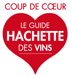 coup-de-coeur-guide-hachette-des-vins-2019