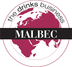 drinks-business-malbec-masters-2018