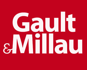guide-gault-et-millau-2018