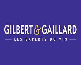 guide-gilbert-et-gaillard-2018-91-100