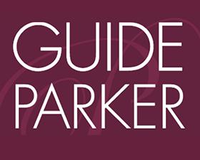 guide-robert-parker-2009