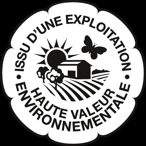 haute-valeur-environnementale-hve-3