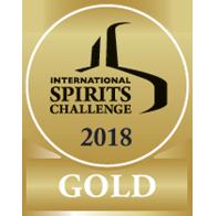 international-spirits-challenge-2018