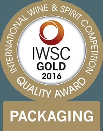 iwsc-2016-gold-outstanding