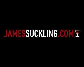 james-suckling-2018