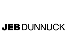 jeb-dunnuck-2012