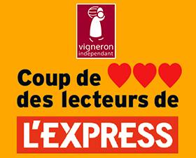 coup-de-coeur-des-lecteurs-de-l-express-2015