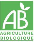 label-ab
