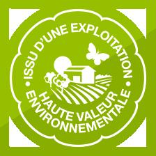label-haute-valeur-environnementale-hve-2014