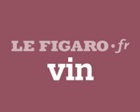 le-figaro-vin-2014