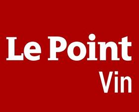 le-point-vin-2016
